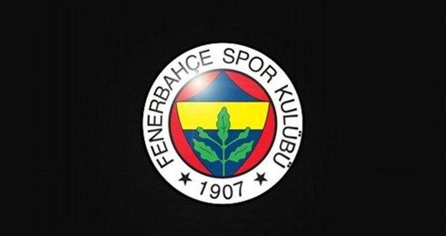 Fenerbahçe'den Cihat Arman için anma mesajı