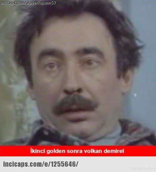 Fenerbahçe caps'leri ortalığı yıktı!