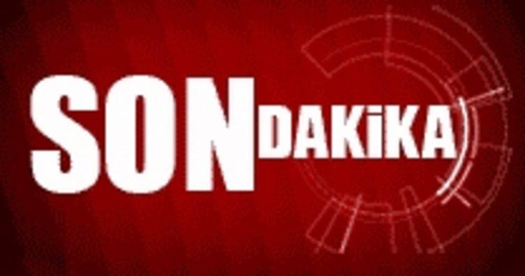 Tokat'ta 3.6 şiddetinde deprem meydana geldi!