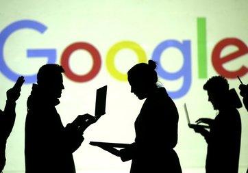 Google'dan rekor düzeyde yasak geldi!