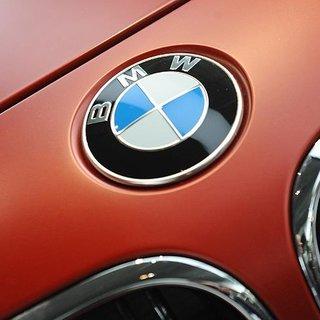 Güney Kore'de 20 bin BMW'ye trafiğe çıkma yasağı