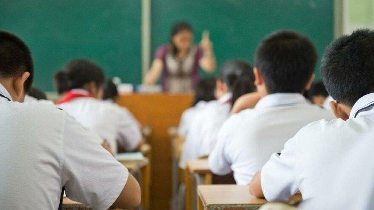 Okullar ne zaman açılacak? sorusuna MEB'den son dakika yanıtı: 5., 6., 7. Sınıflar ve 9., 10., ve 11. Sınıflar ne zaman yüz yüze eğitime geçecek?