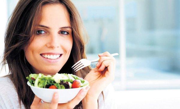 Pankreasınızı korumak için domates yiyin