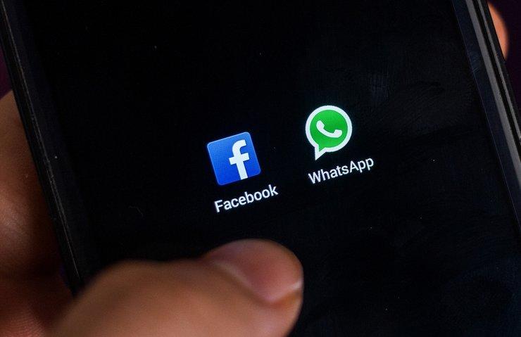 WhatsApp yalan haberleri önlemek için harekete geçti!