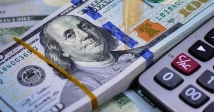 Amerikalı bankalar dördüncü çeyrek bilançolarını açıkladı