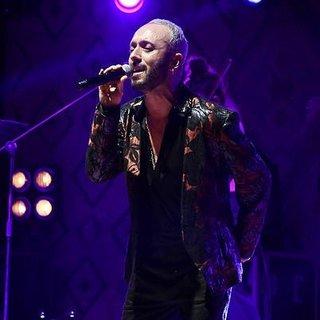 'İzmir konserlerimi çok seviyorum'