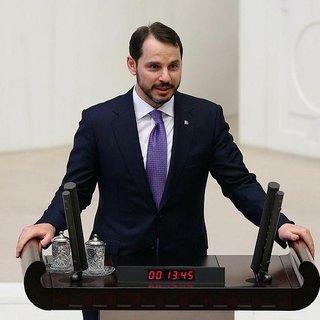 Hazine ve Maliye Bakanı Berat Albayrak: Yeni yapılandırma planımız yok