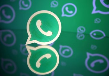 WhatsApp'ta yanlış kişiye fotoğraf gönderme dönemi bitiyor! WhatsApp Android'teki yenilik iPhone'lara ne zaman gelecek?