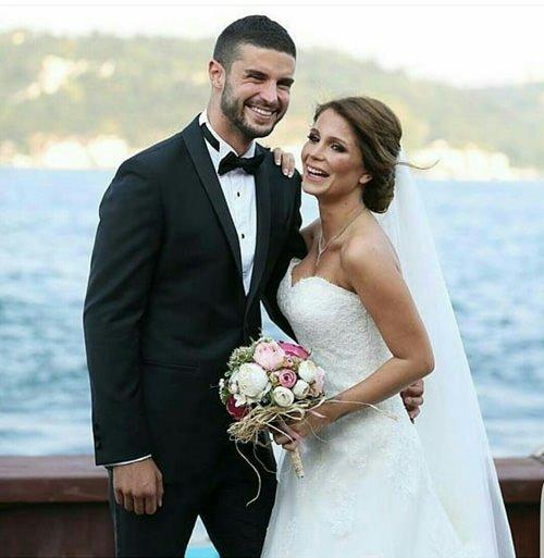 2016 düğün sezonu t��m hızıyla devam ederken