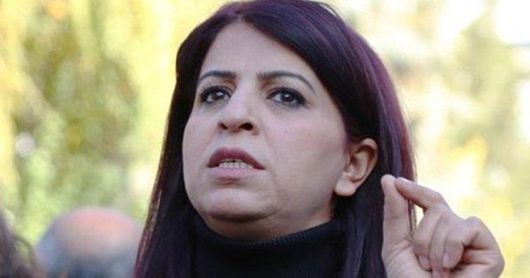 HDP'li vekil için zorla getirilme kararı