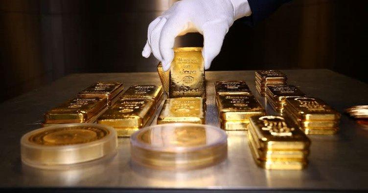 Altın kazançlarını sildi! Piyasalarda değişim başladı: Altın fiyatları için senaryolar belli oldu