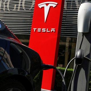Tesla'ya soruşturma şoku!