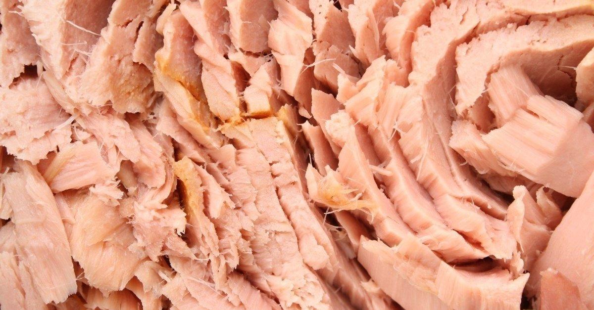 Bu gıdanın sinir sistemini bozduğu kanıtlandı