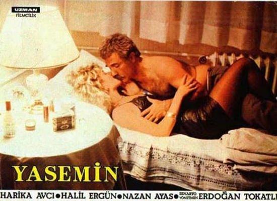 Bağbozumu seks videolar Klasik retro porno filmler