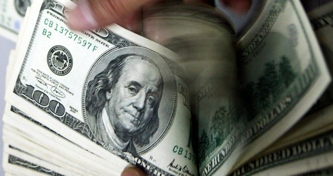 Dolar Kuru Bugün Ne Kadar Ve Kaç Tl