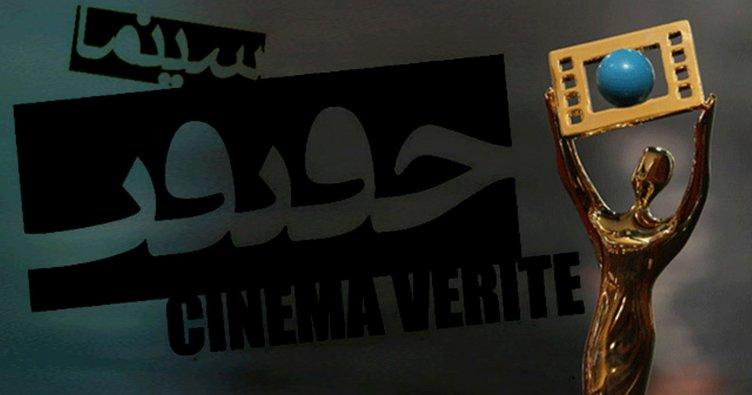 """Tahran'dan """"Sinema Verite""""yle festival atağı"""