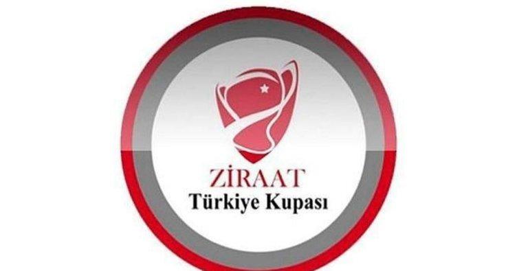 Türkiye Kupası finali Eskişehir'de