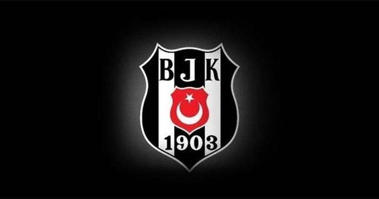Beşiktaş'ta sıkıntı yok