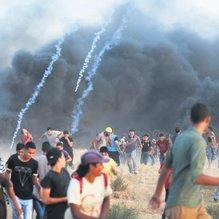 500 sanatçıdan İsrail'e boykot