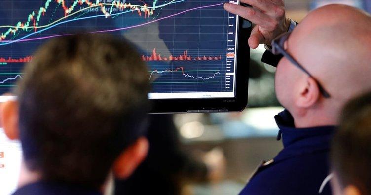 Küresel piyasalar PMI verileriyle pozitif görünümünü korudu