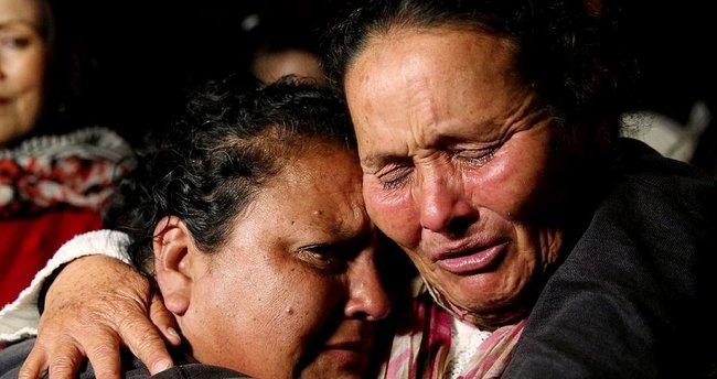 Kolombiya'da yeniden barış anlaşması yapıldı