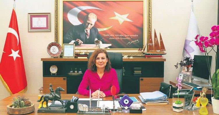CHP'li başkandan esnafa bayram zulmü