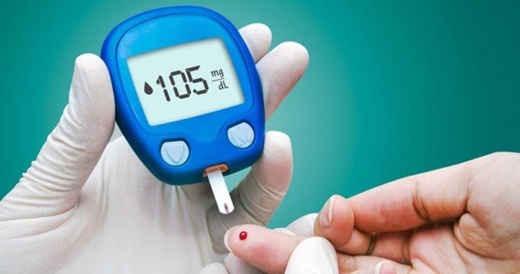Diyabet ve tüm kronik hastalıklar iyileşebilir!