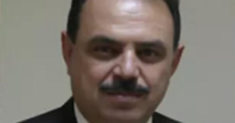 Erzincan Binali Yıldırım Üniversitesinde hukuk doçenti evinde ölü bulundu