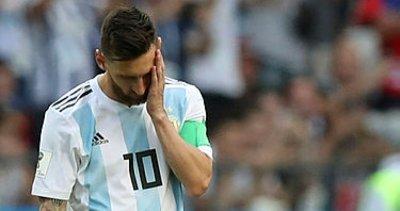 Dünya Kupası'nın sosyal medya enleri