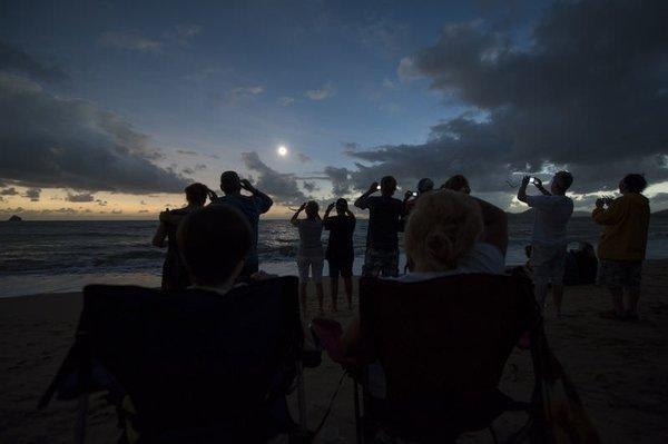 Dünyadan günün fotoğrafları (14 Kasım 2012)