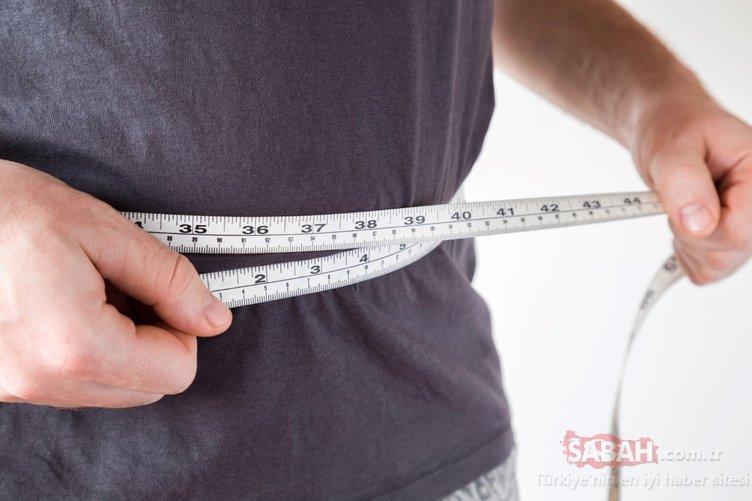 Bayramı kilo almadan geçirmenin püf noktaları