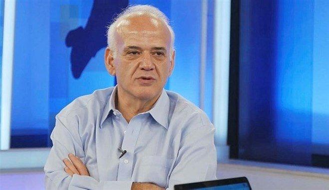 Ahmet Çakar, Fenerbahçe-Galatasaray derbisi için skor verdi