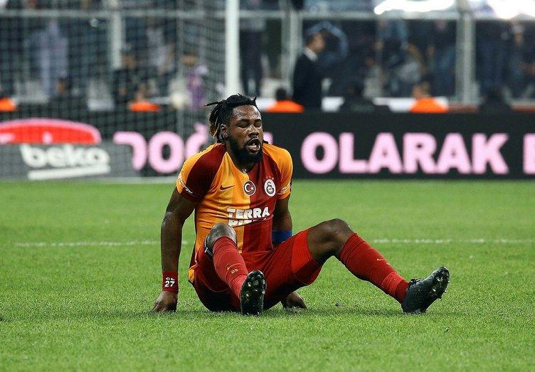 İrfan Can Kahveci tranferinde son dakika gelişmesi! Galatasaray mı Fenerbahçe mi? Fransızlar da sahneye çıktı...