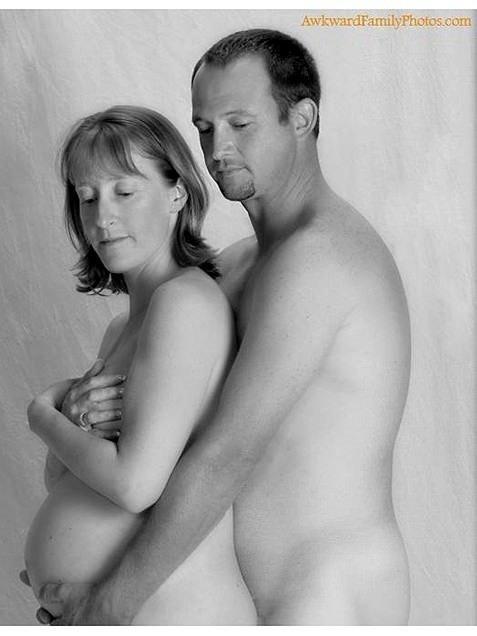 Hamilelik hatırası
