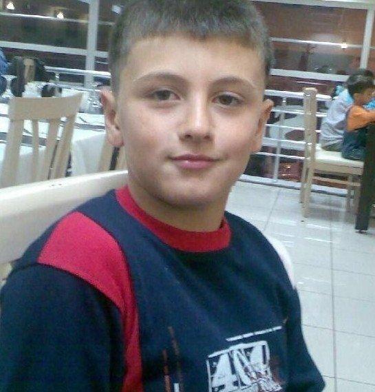 İzmir kayıp Mehmet için ayaklandı! Akıl sır erdirilemiyor