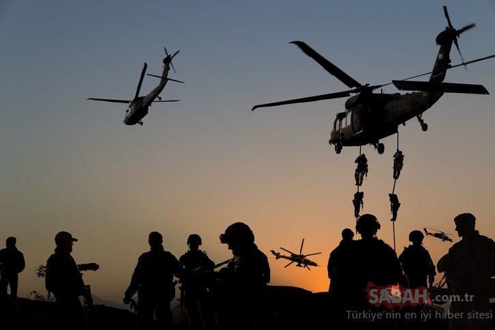 KKK 2020 Sözleşmeli Er alımı başvuru sonuçları e devlet sorgulama: 2020 MSB Kara Kuvvetleri Komutanlığı sözleşmeli personel er alımı sonuçları sorgulama ekranı ve tüm detaylar haberimizde!