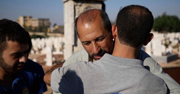 Esad'ın saldırısında ölen sivil sayısı arttı