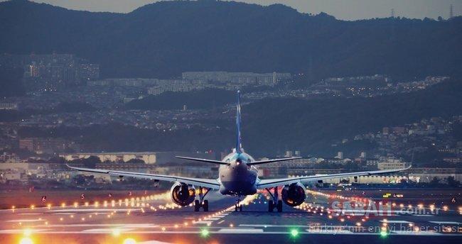 Yurt dışı uçuşlar ne zaman başlayacak? Normalleşme adımları kapsamında yurt dışı uçuşlar açıldı mı?