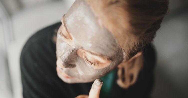 Kil maskesi ne işe yarar, nasıl yapılır? Kil maskesinin faydaları nelerdir?