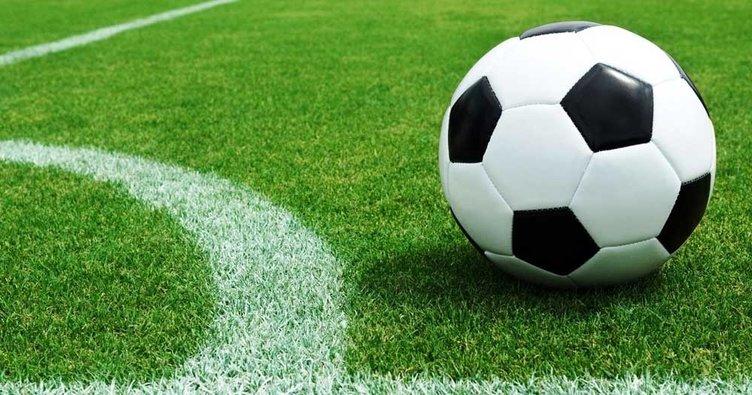 Bu hafta hangi maçlar var? Cemil Usta Sezonu Süper Lig 12. hafta maç fikstürü