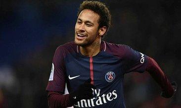 Neymar Kimdir?