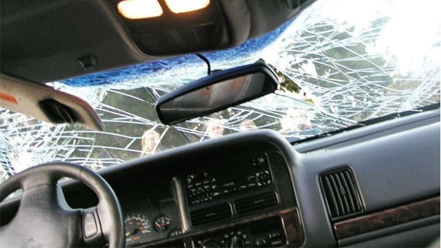 Kaza anında hayat kurtaran 3 önlem