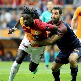 Spor Toto Süper Lig'de zirve yarışı kızıştı! Mucize gerçek olur mu?