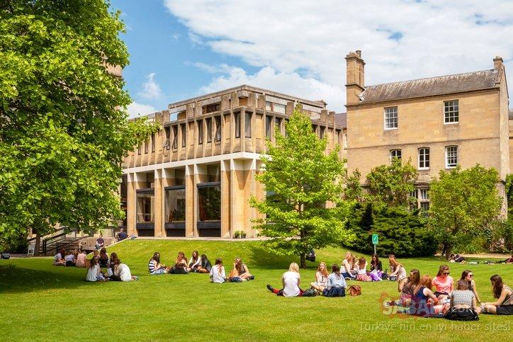 Uzaktan eğitim sistemi UZEM hangi üniversitelerde var? uzaktan eğitim başladı mı?