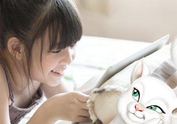 Uzmanlar siber tehdit konusunda uyardı! İşte çocukları siber tehditlerden korumaya yönelik 7 öneri
