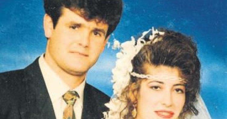 Karı kocayı öldüren katil zanlısı 5 yıl sonra tutuklandı