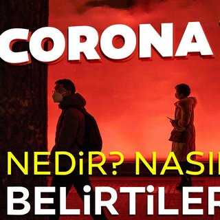 Corona virüsü nedir, belirtileri nelerdir? Korona virüsü nasıl bulaşır, öldürücü nitelikte mi? Hangi ülkelerde var?
