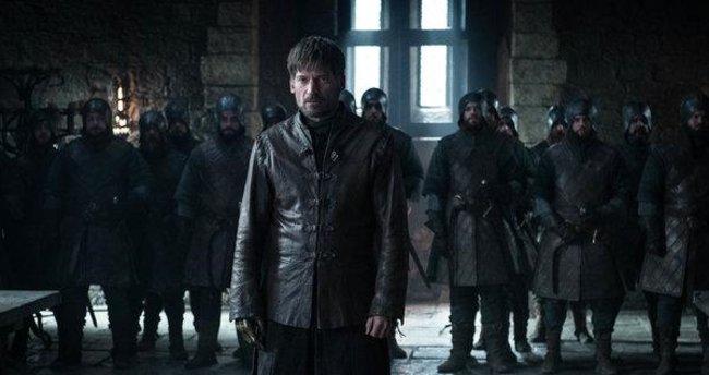 Game Of Thrones Yeni Bölüm Milyonları Ekrana Kilitledi Game Of