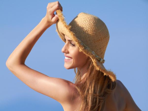 D Vitamininin kemik ve kaslar üzerindeki etkisi