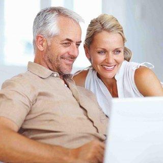 Yeni emekliye ikramiye müjdesi